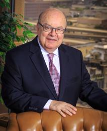 Richard J. Podell