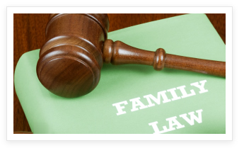 Divorce Attorney Milwaukee