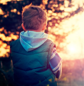 Child custody disputes Mequon